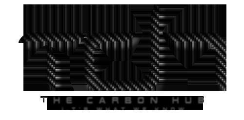 The Carbon Hub